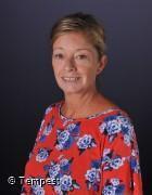 Mrs Woolliams - Lead Midday Supervisor
