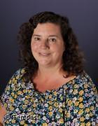 Mrs Jenkins - Year 1 Teacher