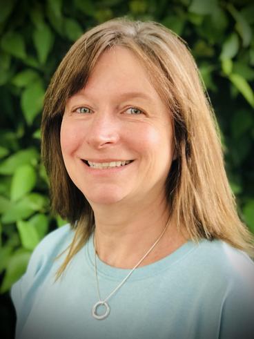 Mrs Cynthia White - Y6 Teacher