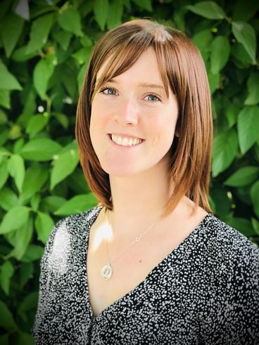 Mrs Laura Clapperton - Y4 Teacher