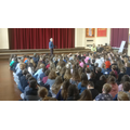 York Jewish Community Assembly
