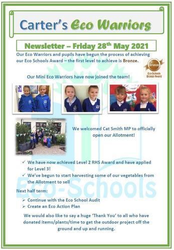 28052021 Eco newsletter