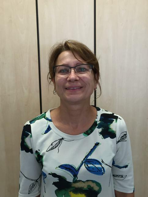 Mrs Kristoforova