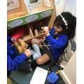 Music in Busy Learning Time