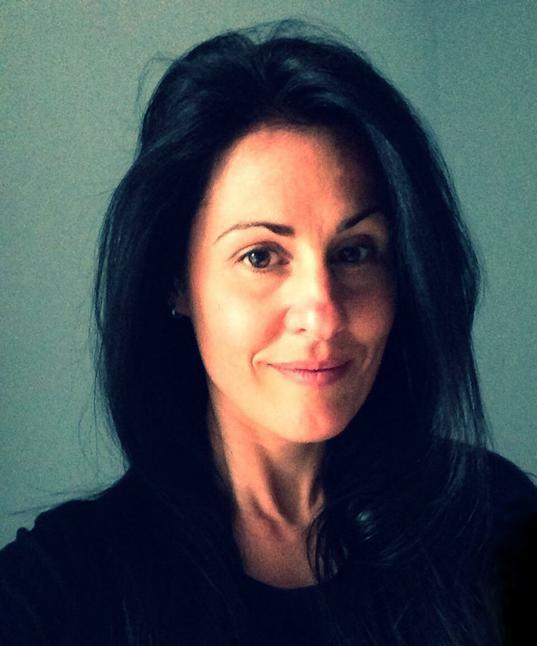 Ms Applegarth (Deputy Headteacher)