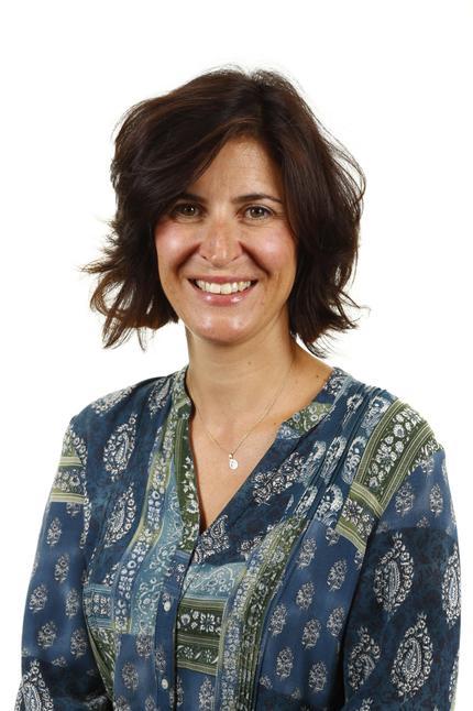 Mrs McGinty