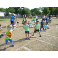 Sports Day Thursday 6th July 2017