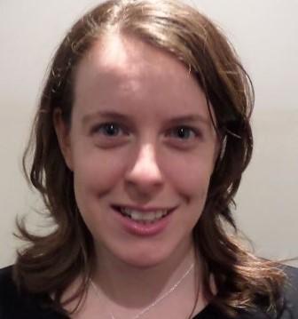 Miss Brooks, Bumblebee Teacher, School Council Lead