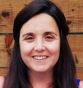 Mrs Adams, Starfish Teacher, Joint PSHE Lead