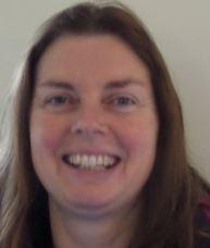 Mrs Mallet, Castle Kids KS2 Club Leader, Specialist Sports Coach