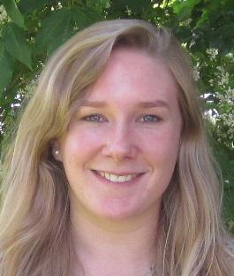 Miss Smith, Falcons Teacher, History Lead