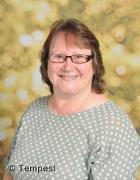Mrs J Goldsworthy
