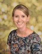 Mrs R Thorne - Teacher