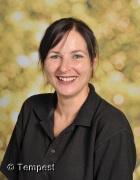 Mrs S Manaton - Kitchen Assistant