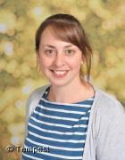 Miss B Chapman - Year 1 Teacher