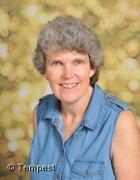 Mrs L Cooke
