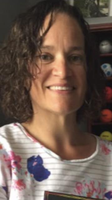 Mrs Hannah Jones - Speech & Language Base Manager - SENDCO
