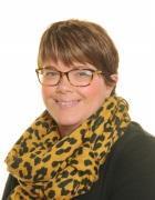 Mrs Brewer (Y5/6)