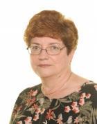 Mrs Price (Y3/4)
