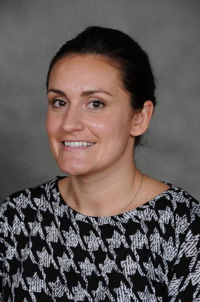 Mrs Emily Brady