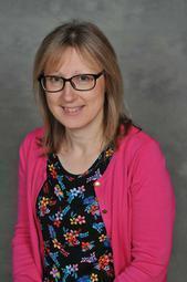 Mrs Karen Loveland
