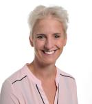 Lynn Lewis - School Counsellor
