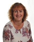 Julie McDonald - KS1 Lead