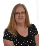 Nicola Bambridge - School Business Manager