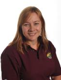 Anita Errington - Year 2 Teaching Assistant