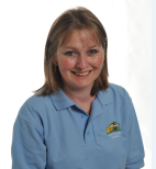 Michelle Fraser - Year 6 Teaching Assistant