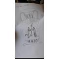 Leon's Greek vase