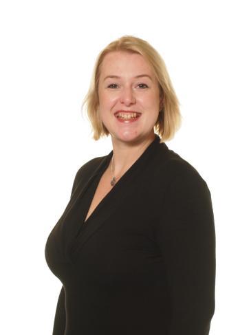 Mrs Sharon McCran - parent governor