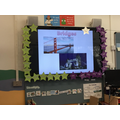 Learning about different types of bridges