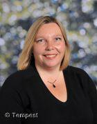 Mrs. A. Mulford - School Business Manager