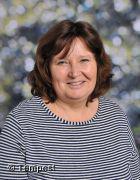 Mrs. C. Gundry - Year 2 Teaching Assistant