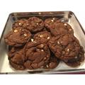 Emi's cookies