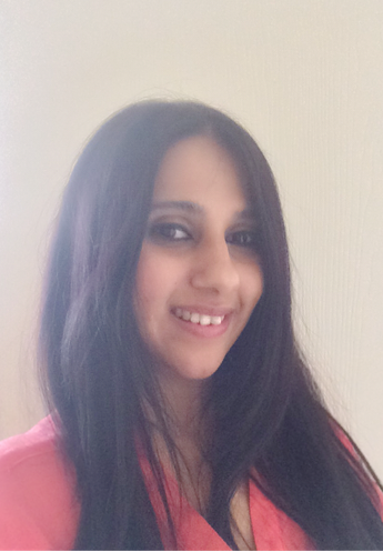 I'm Sumeya khan and currently have one child at cedars primary school. I have been a volunteer on the Ptfa since 2014 and joined the governing body in 2018 as I wanted  to further help and support children's education in my local community to achieve the best possible outcomes for our school.