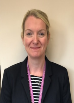 My name is Mrs Truman and I am the new Headteacher. I feel very proud to be part of the Cedars family and everyone has made me feel very welcome. I have been a Headteacher of a large Primary school in Liverpool for the past 5 years and I am excited to be leading Cedars now that we are one school on one site.