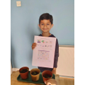 Superb computing learning Shaurya!