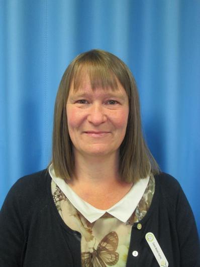 Mrs Joanne Mansell-Austins