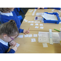 Identifying acute, obtuse and reflex angles