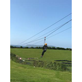 Zip wire 10/05