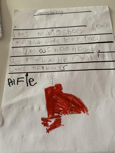 Alfie- Reception
