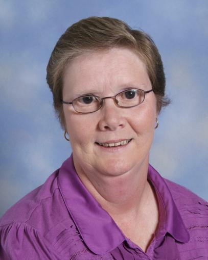 Mrs Sam Dean - After School Club