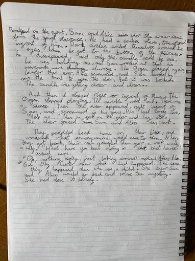 Jack's story2