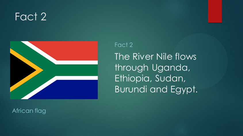 Ellie S The River Nile Fact File (3)
