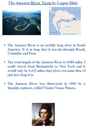 Logan Amazon River Facts (1)