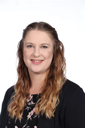 Mrs S Stevens - Junior Assistant Headteacher