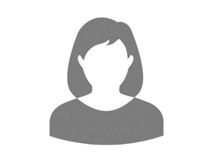 Mrs Confait - Admin Assistant