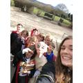 Team Harry Potter!